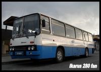 KAZ-149