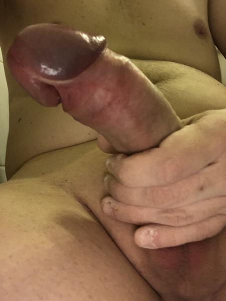 Fekete azz szex