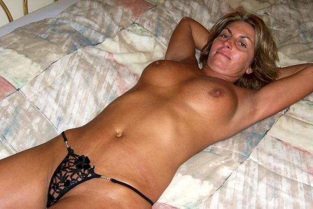 Moms big tits videos