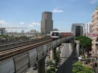 Randevú tapasztalat Singapore