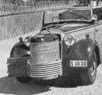 a457f7ee9f Veterán motorok, autók - Index Fórum