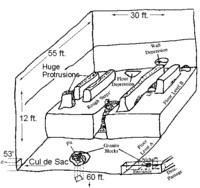 a radiokarbon ragyogó metrológiai története ii megállapodás társkereső weboldalak