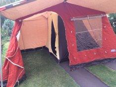 58c9c48140a4 Ilyen sátrat keresek, valaki tudja honnan lenne érdemes beszerezni?
