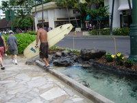 hiányzik Hawaii!!!!!!!!
