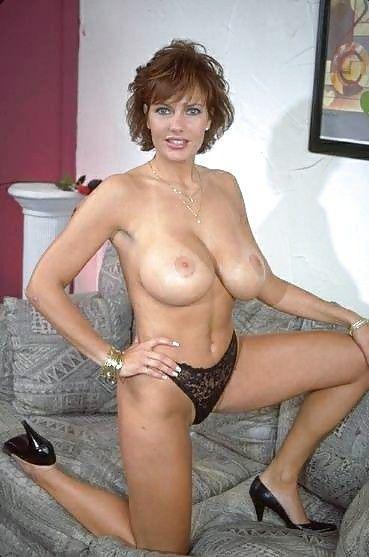 Femme milf bázis