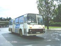 AFC-170