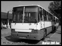 BOP-316 R.I.P.
