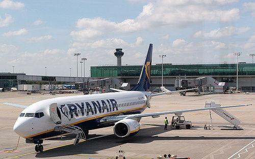 Budapest Airport Rt. - Index Fórum 282298c82b
