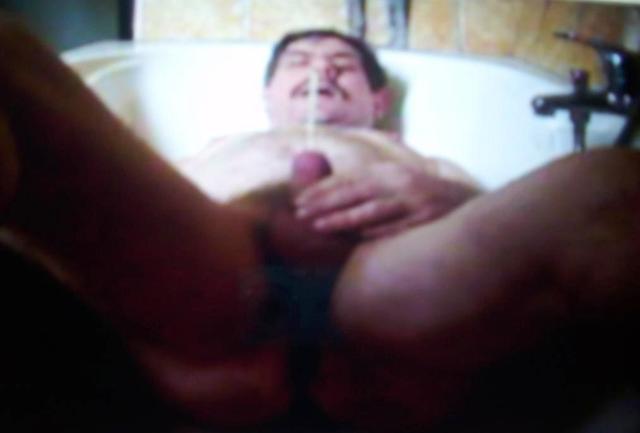 További oldalaink: A legjobb szex linkek egy helyen Tini Porno, Tini Szex Punci Nyalás Videók.
