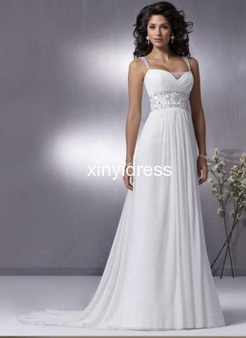 Esküvő - Index Fórum 29baaa3844