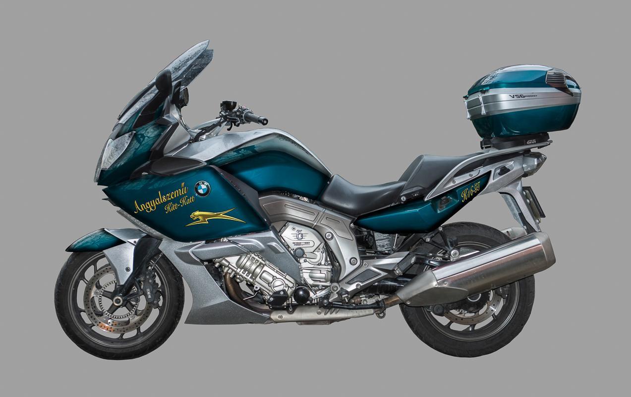 motorkerékpár szopásvallási orgiák