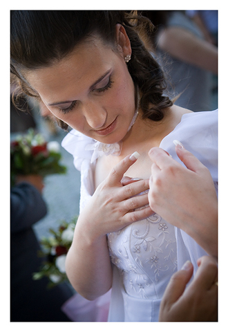 06afd894b3 Esküvő fotózás - Index Fórum