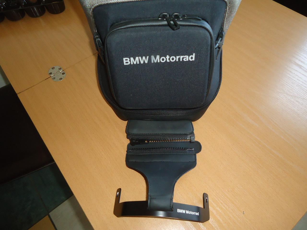 8d7984d4e2 BMW Motorok - Index Fórum