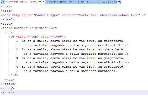 Online társkereső oldal Olaszország
