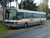 GID-335