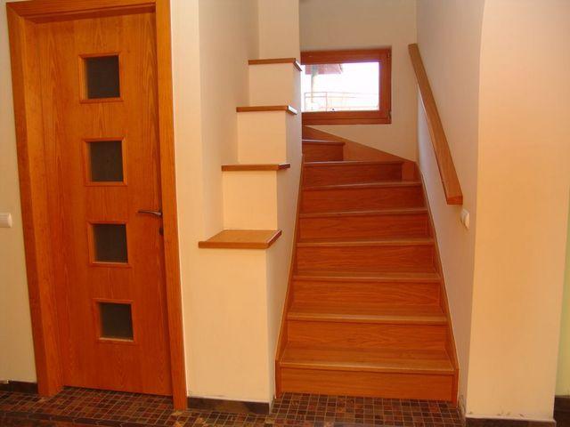 Lépcső - Index Fórum