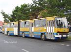 ELJ-632