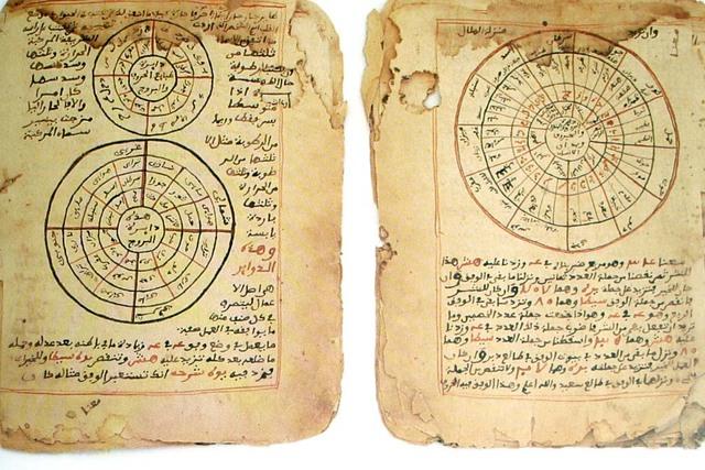 Ingyenes találat a lal kitab által