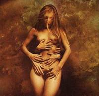 saudek_ida with some hands