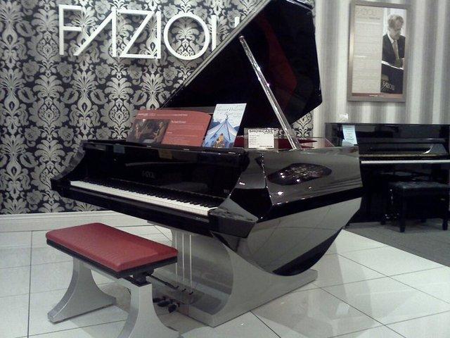 Yamaha zongora társkereső