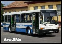 EIB-386