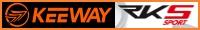 Keeway RKS 125 Sport