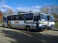 BSK-962, AAT-241