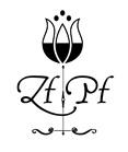 ZF-PF megbeszélde