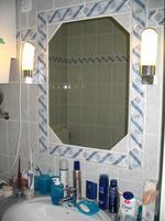 fürdőszoba-1