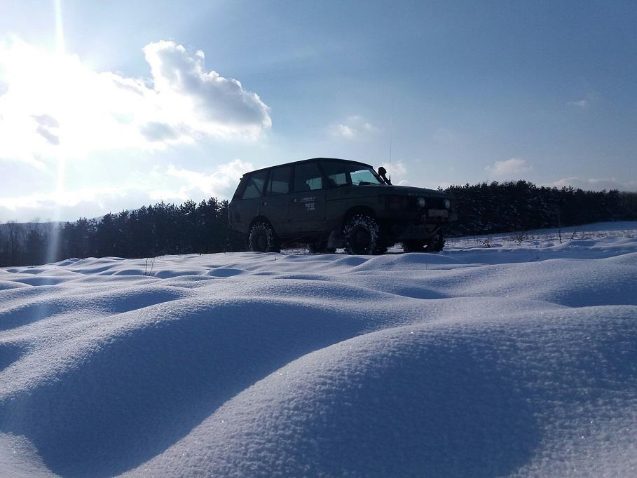 065571b07 Land Rover - Index Fórum