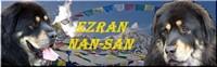 Ezran Nan-San