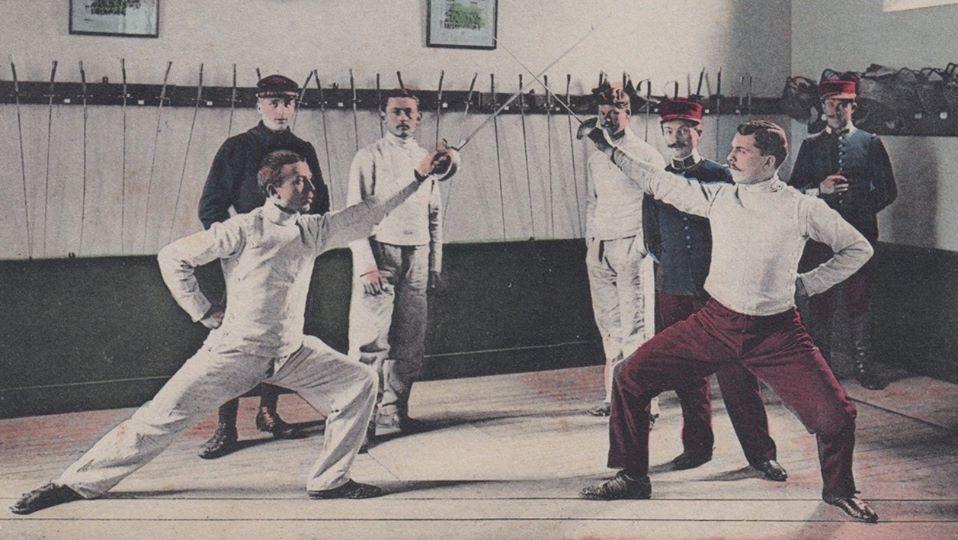 Harcművészetek Index Fórum