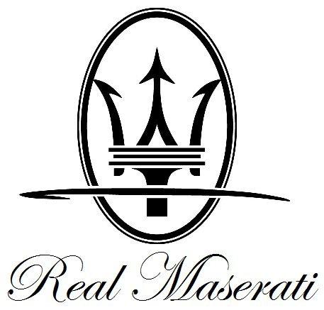 Maserati Az Olasz Luxus