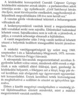 Halas György