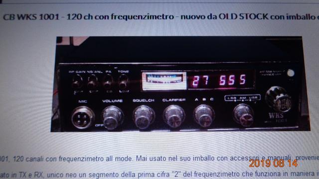 Cb rádió pa csatlakozik
