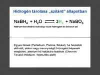 NatriumBoroHidrid