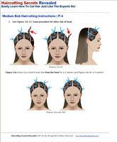 Pár képes tipp a http   www.haircuttingsecrets.com gallery.htm  weboldaláról!!! c12955964a