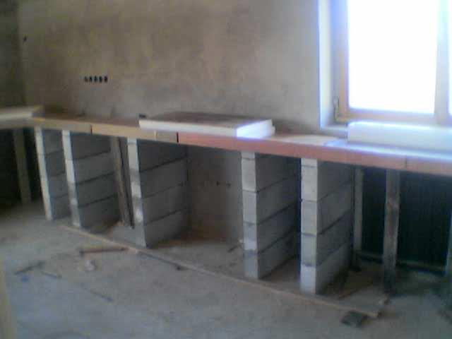 Építkezés-felújítás 2.0 - Index Fórum