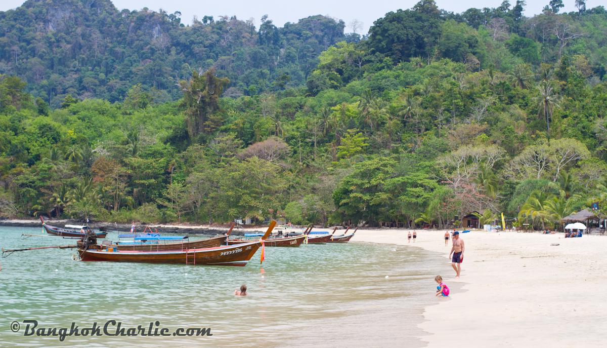 Gyorskereső Phuket