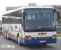 KKA-699