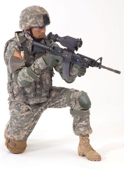 Légfegyveres OFFolo - Index Fórum 9a6a62f475