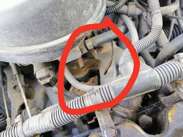 Opel corsa elektromos szervó hibák