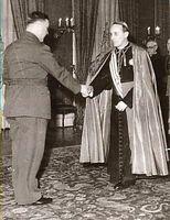 Alojzije Viktor Stepinac