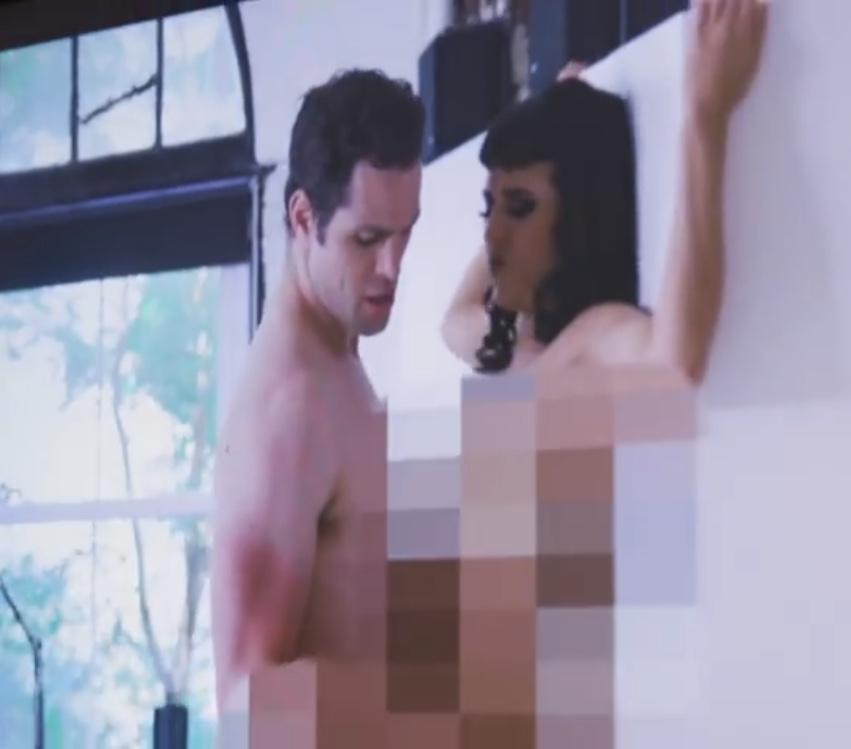 jégkorong játékosok meleg pornó szexi leszbikus pornó filmek