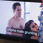 Youtu porno