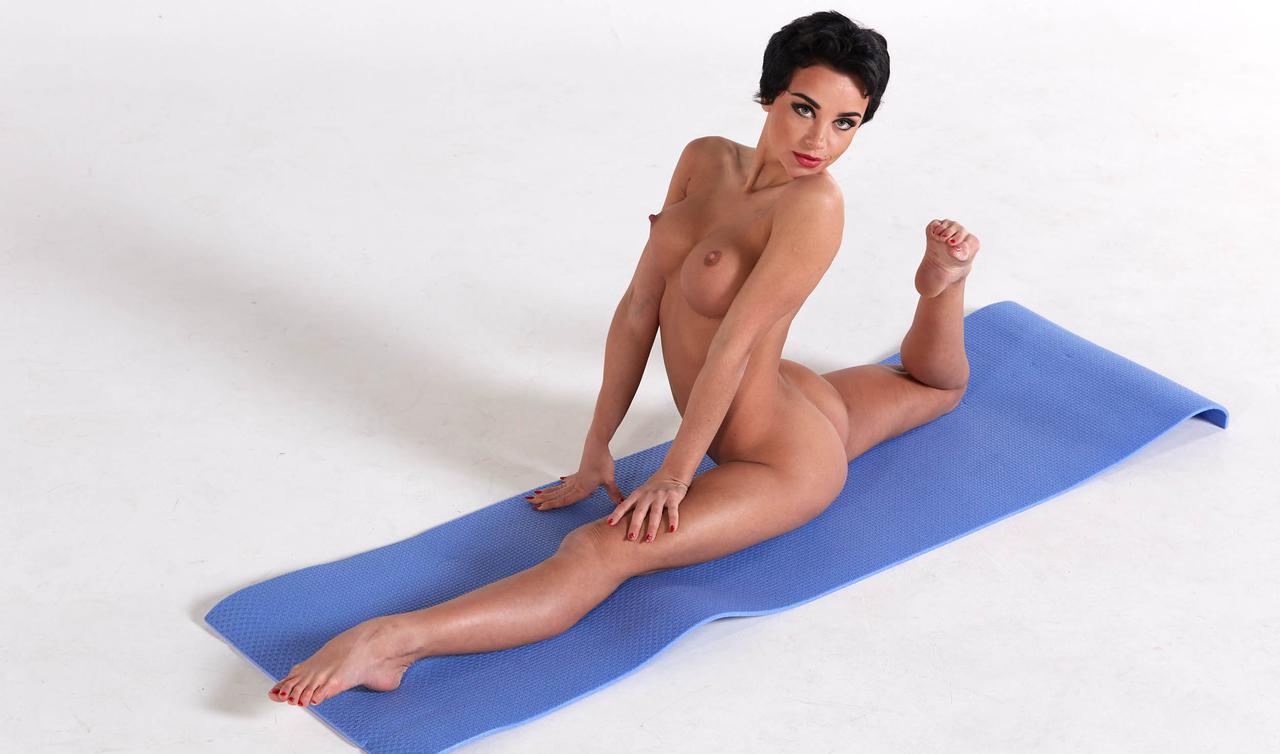 Pinay porn leszbikus