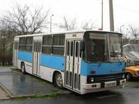 AKF-999