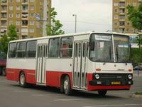 BFF-078