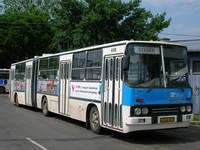 DUD-618