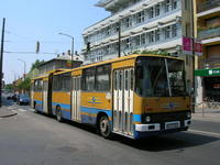 CCT-861